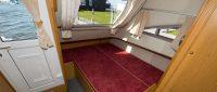 Regal Light Rear Twin Cabin