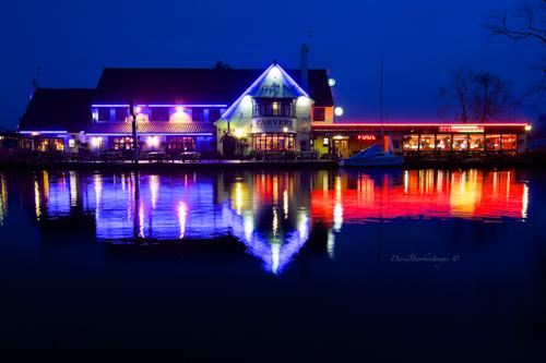 Ferry Inn - Horning