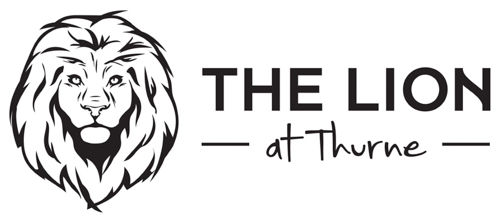 The Lion at Thurne